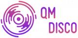 QM Disco